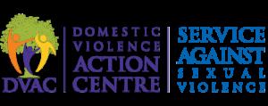 domestic violence help toowoomba