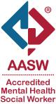 mental health social worker warwick