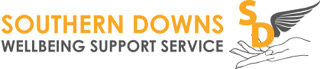 Southern Downs Wellbeing Support Service