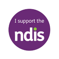 ndis service providers