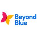 beyond blue australia